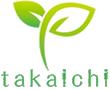 株式会社 タカイチ建設